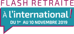 Logo Flash Retraite in ternational.png