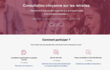 consultation_citoyenne_17102019_220x140..png