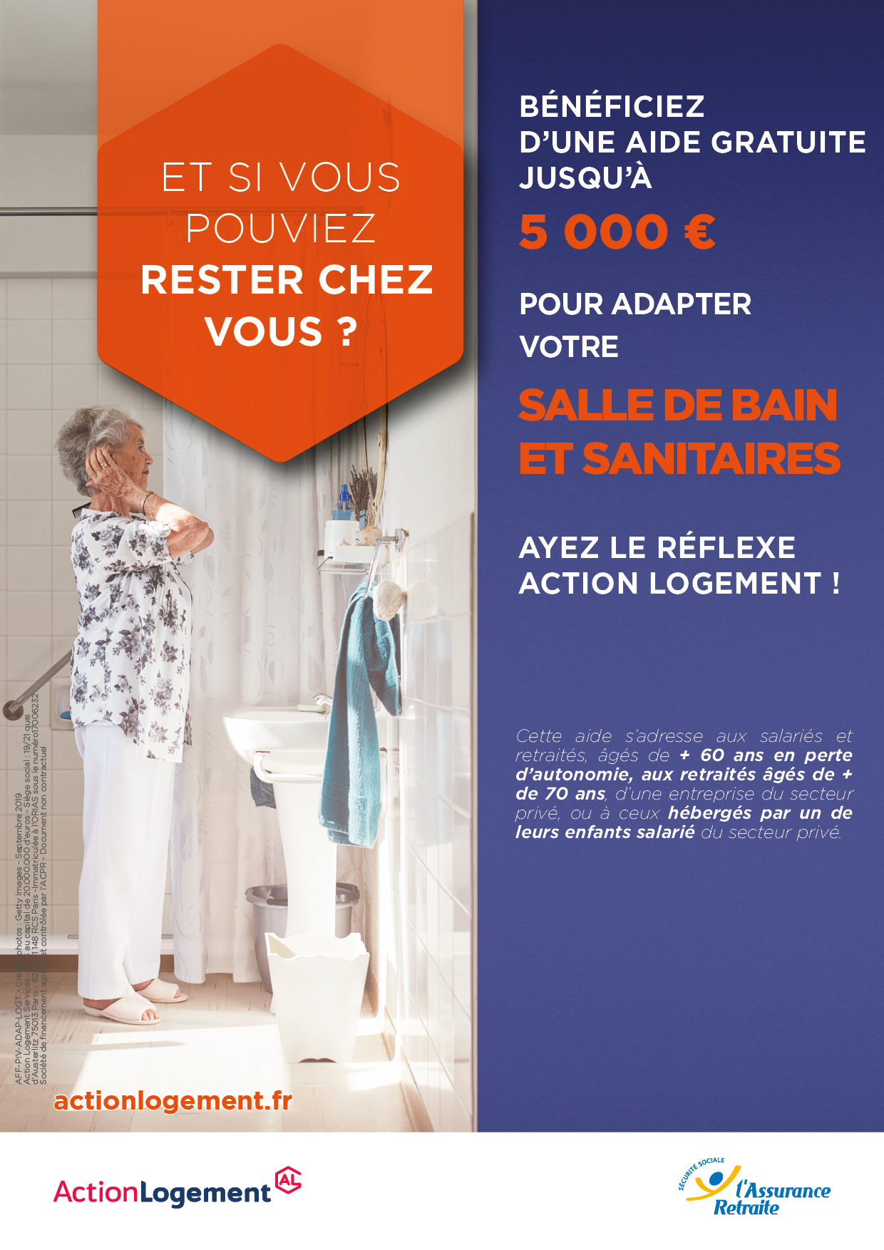 AFFICHE aide amenageent sanitaire.png
